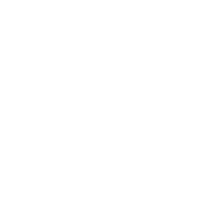 logo click and collect