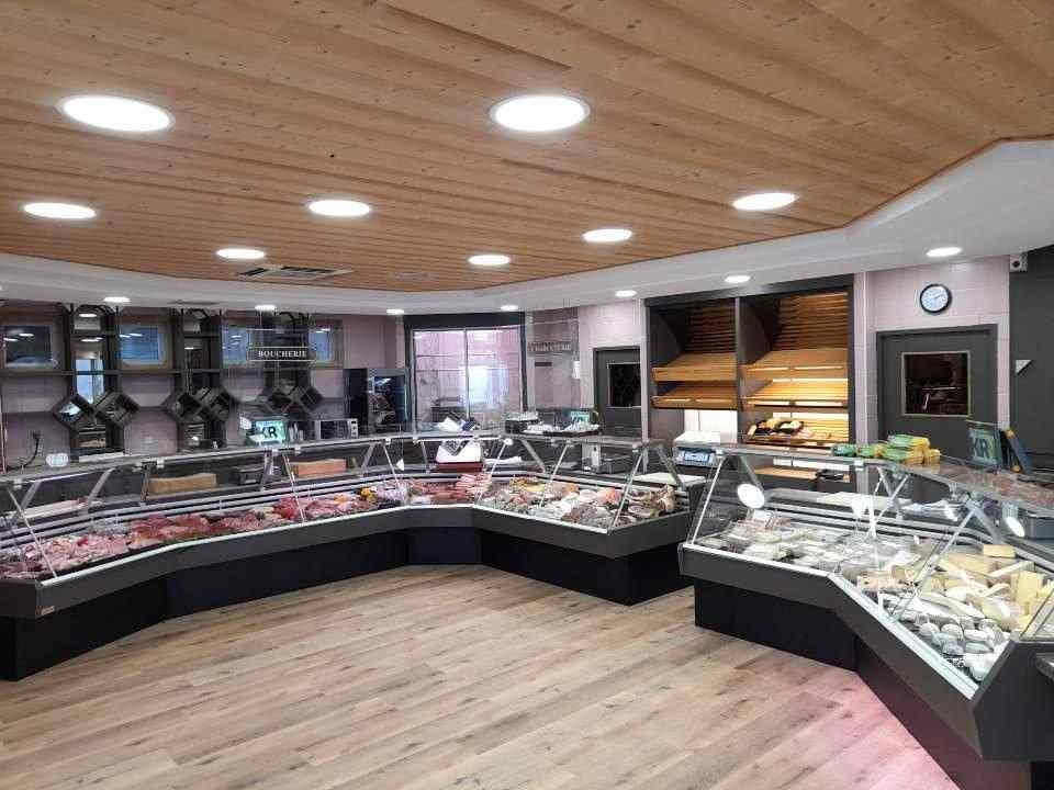 Boutique de la Robertsau